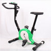 Home Gym Portable Upright Stationary Belt Exercise Fitness Bike Cycle Bicycle - Mega Save Wholesale & Retail - 5