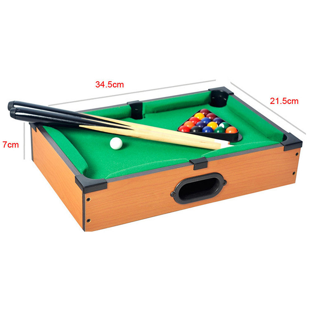 mini pool table Air Hockey table Pool table Pool table manufacturers, wholesale - Mega Save Wholesale & Retail - 3