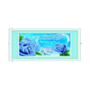 3D Diamond Stitch Love Lifelong Rose Blue  Forever True Love Diamond Painting Cross Stitch - Mega Save Wholesale & Retail