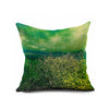 Cotton Flax Pillow Cushion Cover Comprehensive    BZ290 - Mega Save Wholesale & Retail
