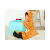 Kids Cute Cartoon Sleepwear Pajamas Cosplay Costume Animal Onesie Suit Fancy Dress    Tigger - Mega Save Wholesale & Retail