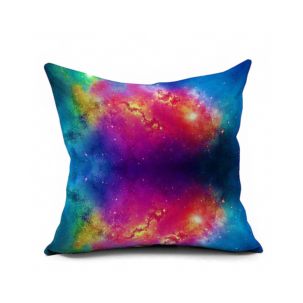 Film and Television Plays Pillow Cushion Cover  YS242 - Mega Save Wholesale & Retail