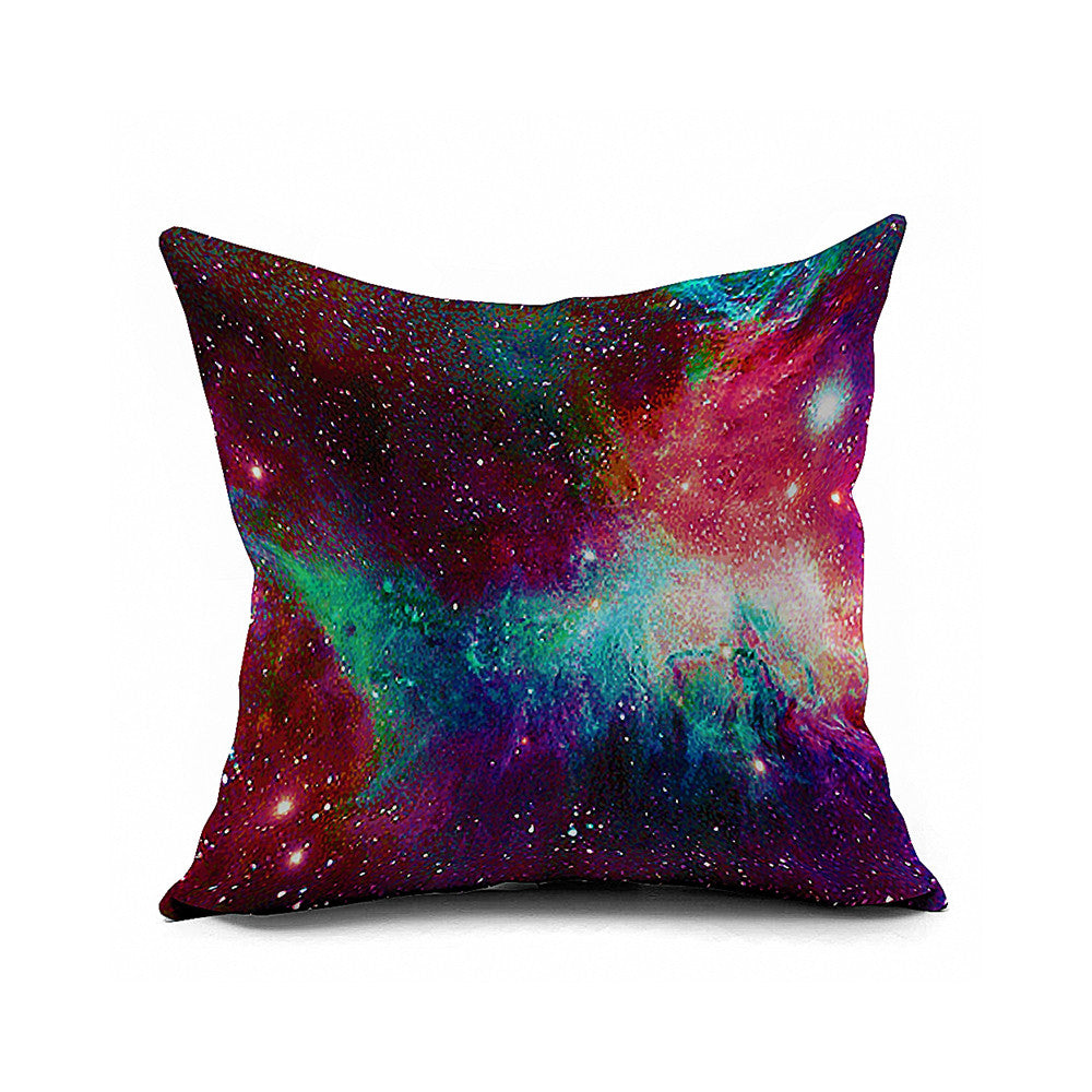 Film and Television Plays Pillow Cushion Cover  YS243 - Mega Save Wholesale & Retail