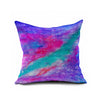 Film and Television Plays Pillow Cushion Cover  YS244 - Mega Save Wholesale & Retail