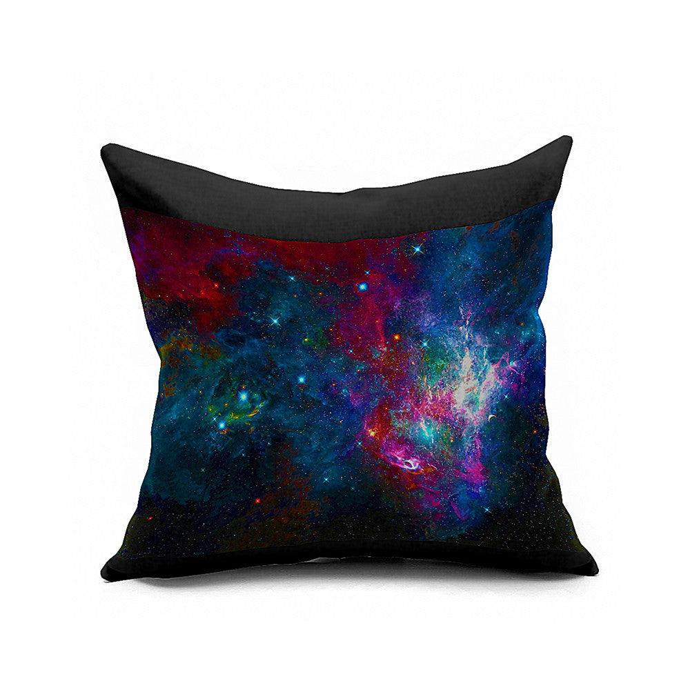 Film and Television Plays Pillow Cushion Cover  YS246 - Mega Save Wholesale & Retail