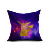 Film and Television Plays Pillow Cushion Cover  YS250 - Mega Save Wholesale & Retail