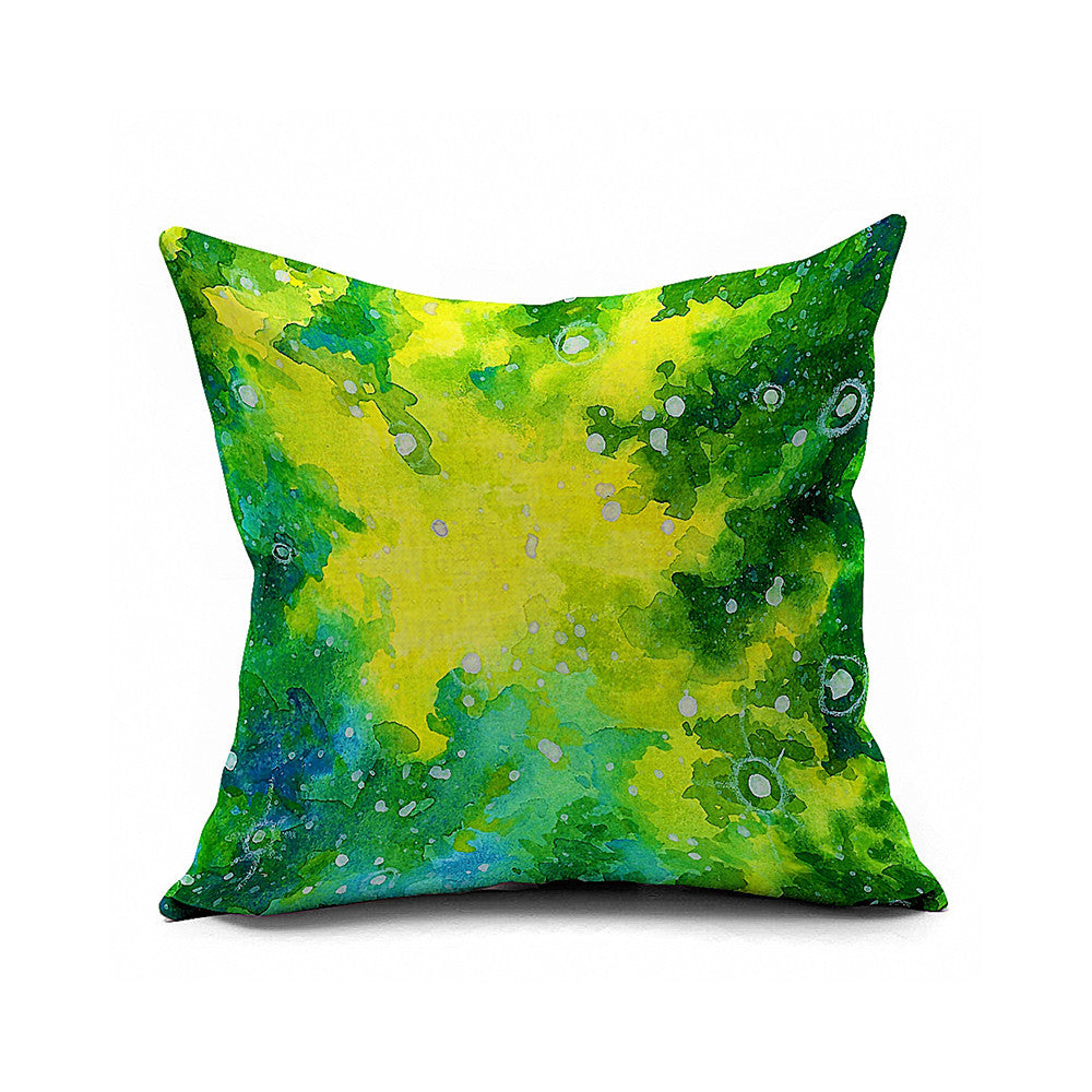Film and Television Plays Pillow Cushion Cover  YS256 - Mega Save Wholesale & Retail