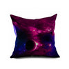 Film and Television Plays Pillow Cushion Cover  YS260 - Mega Save Wholesale & Retail