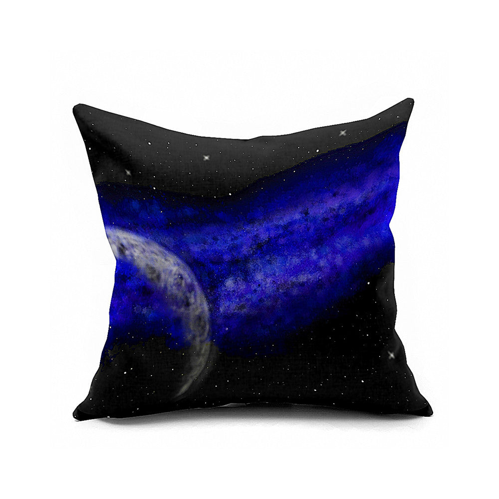 Film and Television Plays Pillow Cushion Cover  YS261 - Mega Save Wholesale & Retail