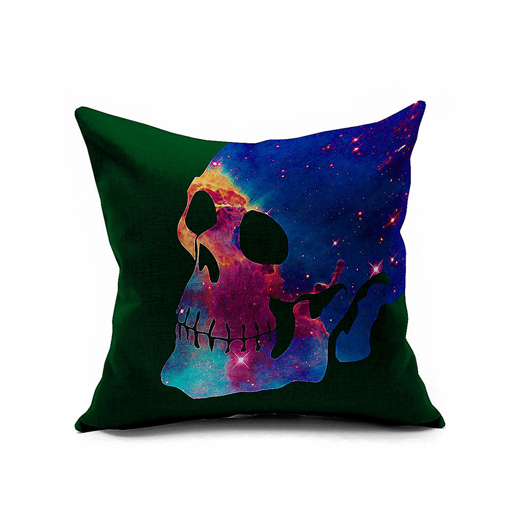 Film and Television Plays Pillow Cushion Cover  YS262 - Mega Save Wholesale & Retail