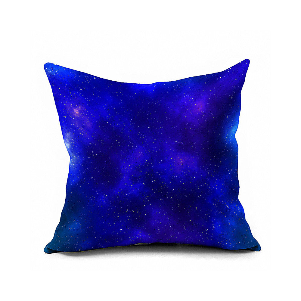 Film and Television Plays Pillow Cushion Cover  YS263 - Mega Save Wholesale & Retail