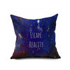 Film and Television Plays Pillow Cushion Cover  YS266 - Mega Save Wholesale & Retail