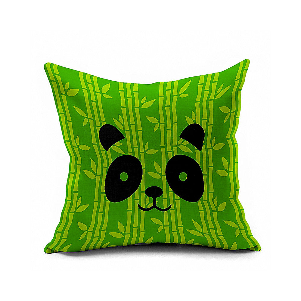 Film and Television Plays Pillow Cushion Cover  YS300 - Mega Save Wholesale & Retail