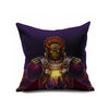 Film and Television Plays Pillow Cushion Cover  YS305 - Mega Save Wholesale & Retail