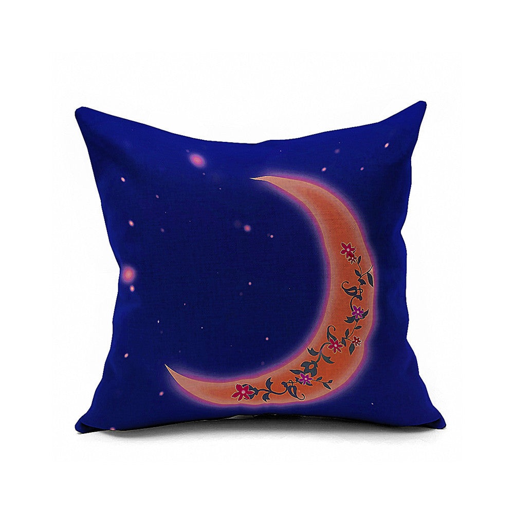 Film and Television Plays Pillow Cushion Cover  YS342 - Mega Save Wholesale & Retail