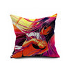 Film and Television Plays Pillow Cushion Cover  YS344 - Mega Save Wholesale & Retail