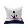 Film and Television Plays Pillow Cushion Cover  YS345 - Mega Save Wholesale & Retail