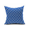 Film and Television Plays Pillow Cushion Cover  YS363 - Mega Save Wholesale & Retail