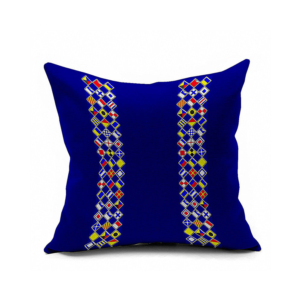 Film and Television Plays Pillow Cushion Cover  YS372 - Mega Save Wholesale & Retail