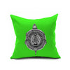 Film and Television Plays Pillow Cushion Cover  YS373 - Mega Save Wholesale & Retail