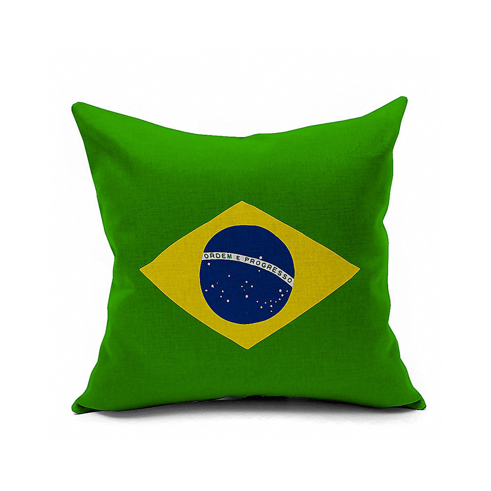 Film and Television Plays Pillow Cushion Cover  YS377 - Mega Save Wholesale & Retail
