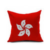 Film and Television Plays Pillow Cushion Cover  YS389 - Mega Save Wholesale & Retail
