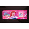 Cute cartoon student supplies Multifunction Two-sided pencil boxes pencil case      Princess Pink - Mega Save Wholesale & Retail - 3