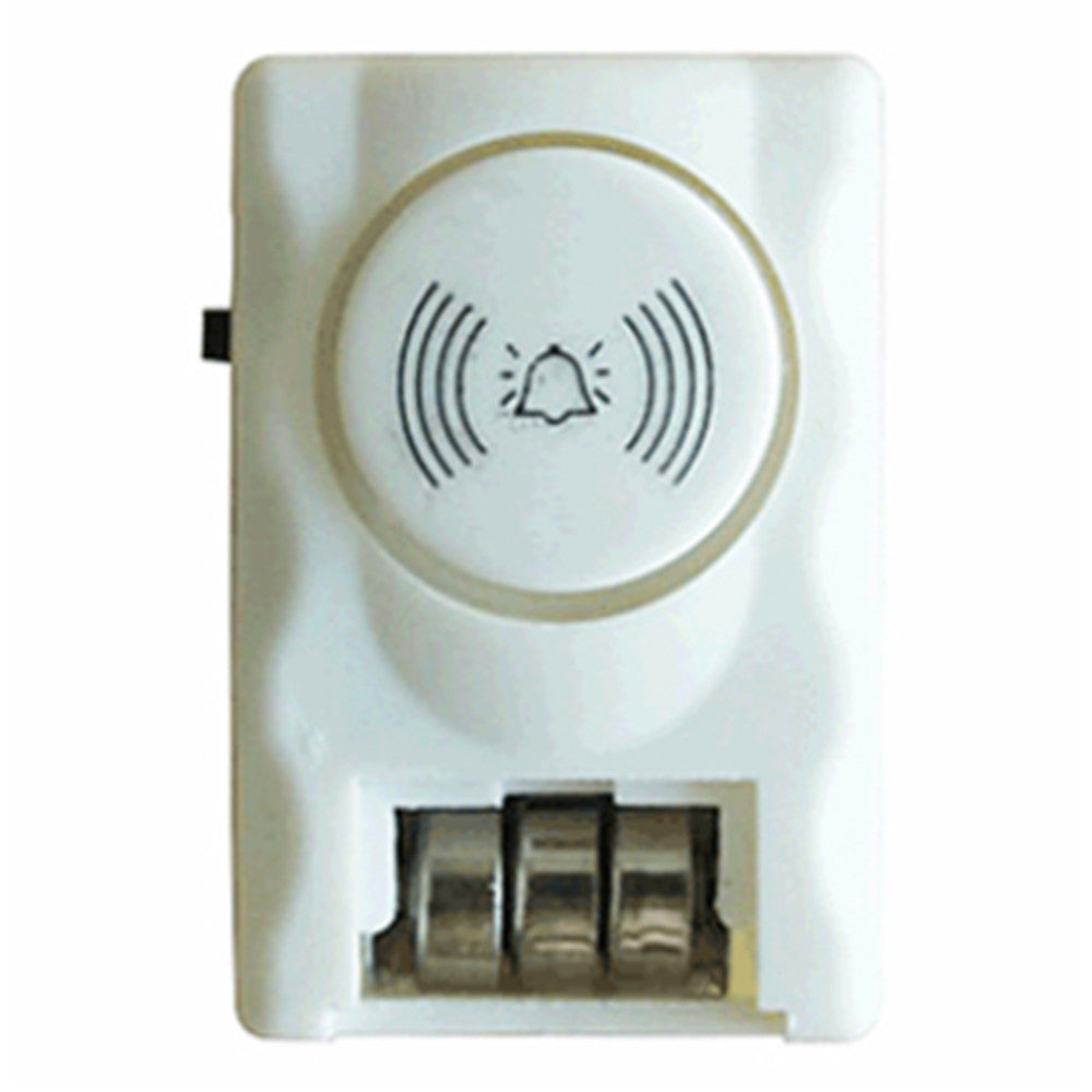Door Window Entry Alarm Easy Operation High Decibel dB - Mega Save Wholesale & Retail - 2