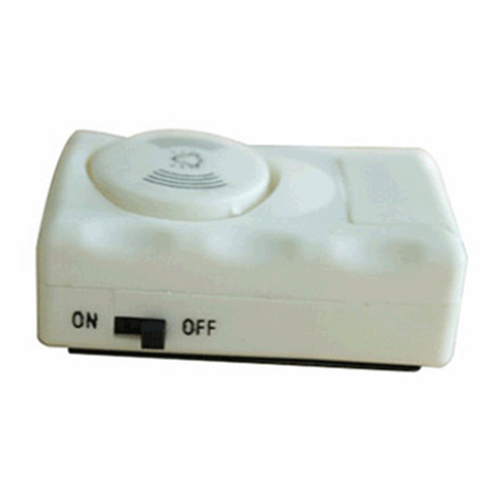 Door Window Entry Alarm Easy Operation High Decibel dB - Mega Save Wholesale & Retail - 3