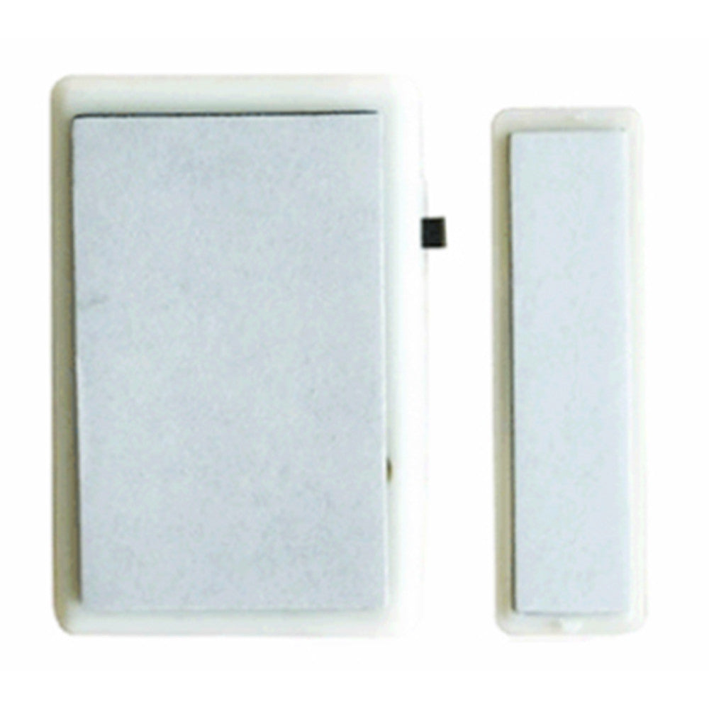 Door Window Entry Alarm Easy Operation High Decibel dB - Mega Save Wholesale & Retail - 4