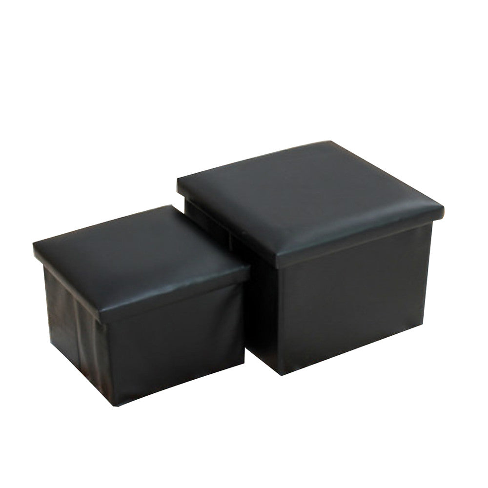 new superior storage shoes-changing bench European footstool locker shoebox bed end stool sofa shoes trying stool - Mega Save Wholesale & Retail - 3