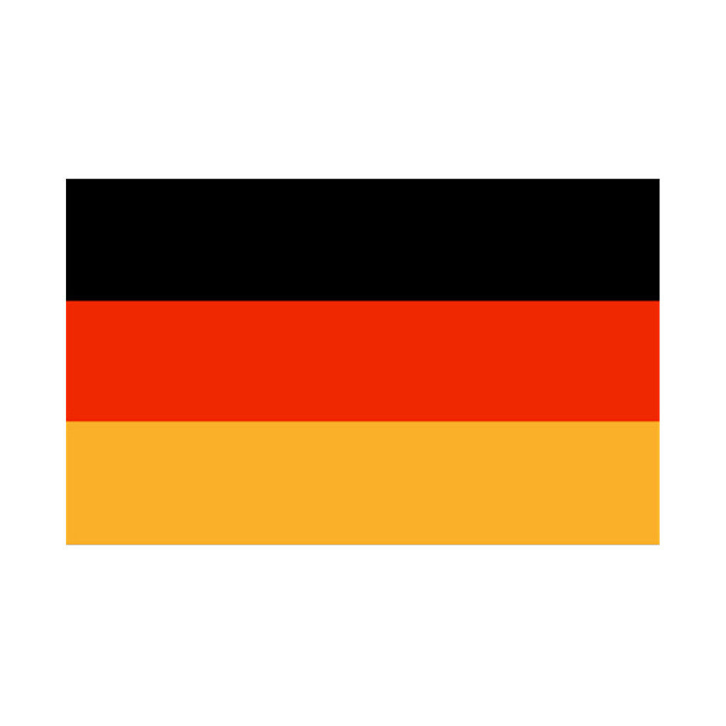 160 * 240 cm flag Various countries in the world Polyester banner flag    Germany - Mega Save Wholesale & Retail