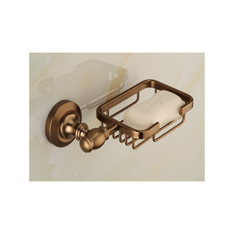 Antique bathroom accessories towel rack space aluminum towel rack suits Storage Continental Wenzhou bathroom accessories bathroom - Mega Save Wholesale & Retail - 1