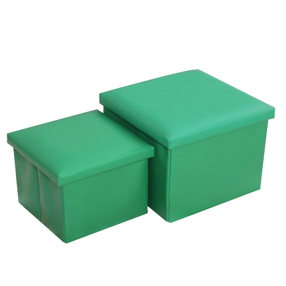 new superior storage shoes-changing bench European footstool locker shoebox bed end stool sofa shoes trying stool - Mega Save Wholesale & Retail - 1