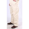 Welder Jacket Male Work Uniform Protection Engineering - Mega Save Wholesale & Retail - 3