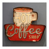 Bar Cafes Vintage Wall Hanging Decoration LED Lamp - Mega Save Wholesale & Retail - 1