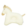 Children pure organic cotton animal shape pillow baby pillow both backs and positional - Mega Save Wholesale & Retail - 3