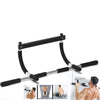 4 in 1 Pull Up Body Trainer - Mega Save Wholesale & Retail