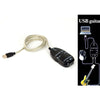 USB Guitar Link Cable Effect Amp Recording - Mega Save Wholesale & Retail