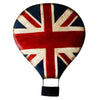 Mediterranean Decoration UK Flag Fire Balloon Wall Hanging - Mega Save Wholesale & Retail