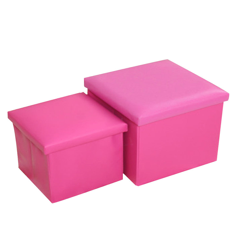 new superior storage shoes-changing bench European footstool locker shoebox bed end stool sofa shoes trying stool - Mega Save Wholesale & Retail - 6