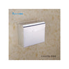 Stainless steel sanitary toilet tissue carton Box - Mega Save Wholesale & Retail - 5