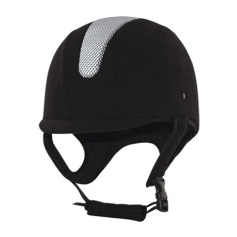 Horse Riding Hat Helmet Equestrian Headwear Protective  53 - Mega Save Wholesale & Retail - 1