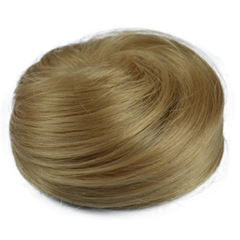 Bridal Wig Hair Pack Bun Hair Device FBS-15# - Mega Save Wholesale & Retail - 2