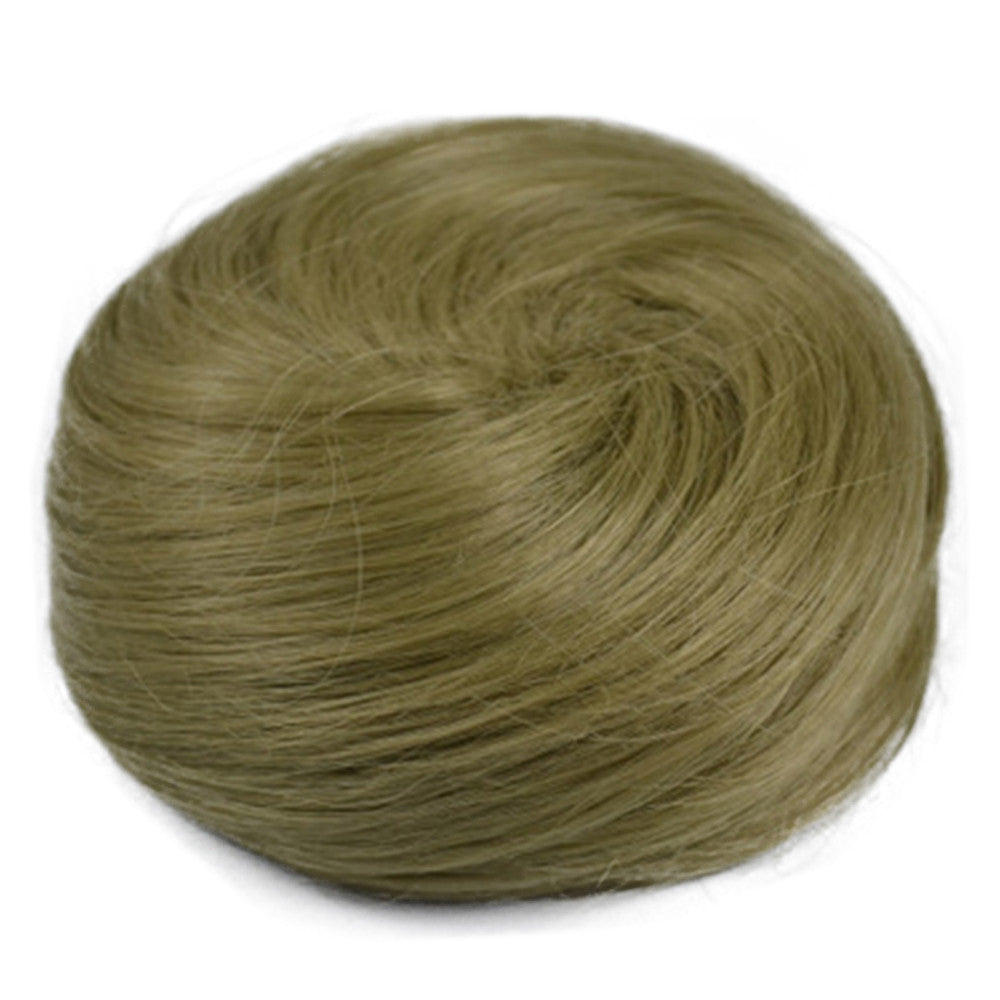 Bridal Wig Hair Pack Bun Hair Device FBS-24# - Mega Save Wholesale & Retail - 2
