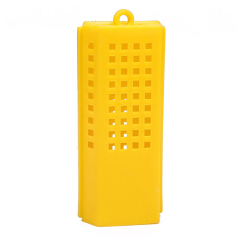 Queen Cage Portable Plastic Multifunction Beekeeping Equipment - Mega Save Wholesale & Retail - 1