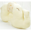 Children pure organic cotton animal shape pillow baby pillow both backs and positional - Mega Save Wholesale & Retail - 1