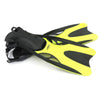 Dive Snorkeling Swimming Scuba Fins Split Fins - Mega Save Wholesale & Retail - 1