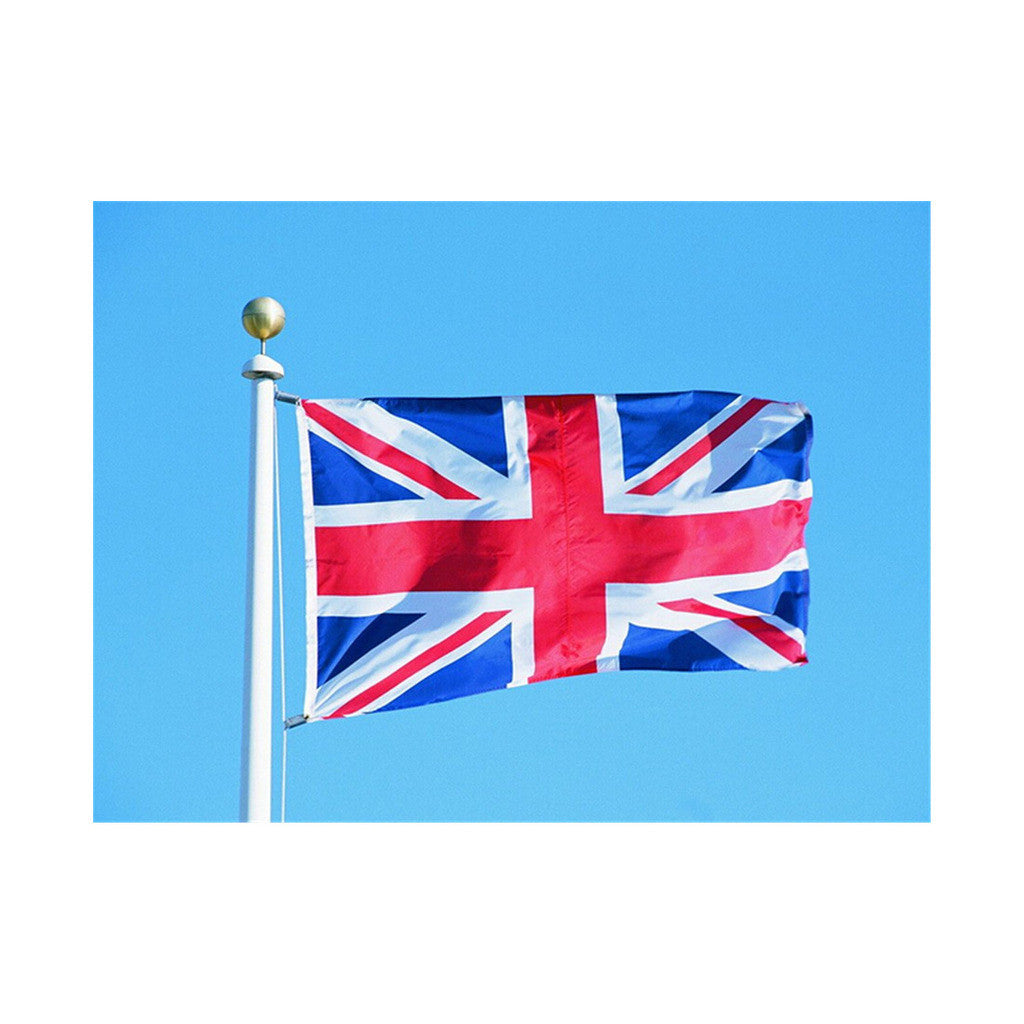 120 * 180 cm flag Various countries in the world Polyester banner flag    britain - Mega Save Wholesale & Retail