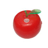 USB Mini Apple Humidifier Ultrasonic Moisturizing Clean Air Humidifier Red - Mega Save Wholesale & Retail - 1
